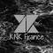 knk-france