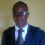 Emmanuel Umesiobi