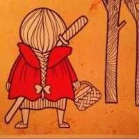 avatar for Libertad
