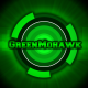 View Greenmohawk's Profile