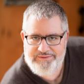 Brad Farris