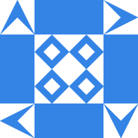 petrenko73 avatar