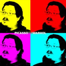Avatar for Craig.Ringer from gravatar.com