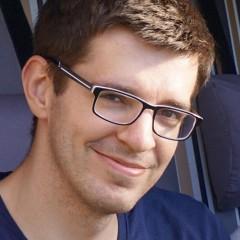 Marc Schultz