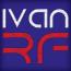 Ivan Ridao Freitas