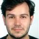Lukas Weber's avatar