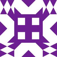 gravatar for chicoin1