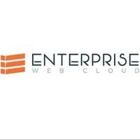 webcloud enterprise