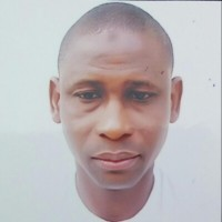 Profile picture of ibrahimabdullahi127gmail-com