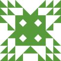 Immagine avatar per barbara dallari