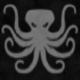 Aiue's avatar