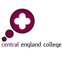 Central England College