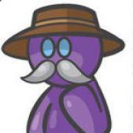 PurpleOldMaN