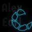 Alex Earl