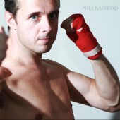 avatar for Bastedo, Nils