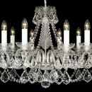 Give an Aesthetic Appeal with a Flash of Light 4
