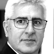 Photo of Domenico Bocchetti