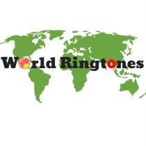 WorldRingtones's picture