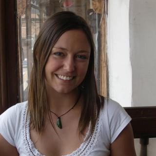 Rachel Gargiulo