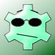 BusinessClassProcessorParts