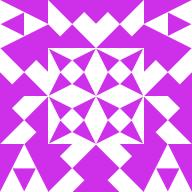 snoflake