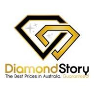 diamondstory