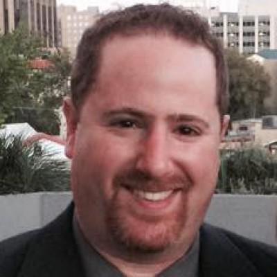 Josh Katzowitz