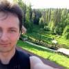 Roman Matveev
