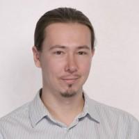 Dmitry Elfimov