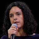 avatar for Manon Aubry