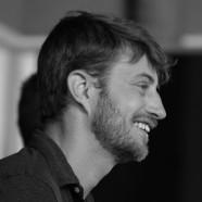 Grégoire Chartron
