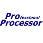 Proprocessor