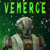 Lightsaber Color Mod Question - last post by vemerce