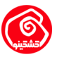 n.aleebrahim