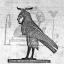avatar for nihilivonne
