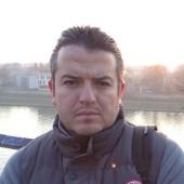 Sergio Calvillo