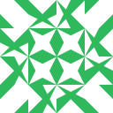 nxcoel's gravatar image