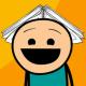 Tumleren's avatar