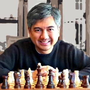 Bryan Castro