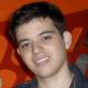 Tiago Sales