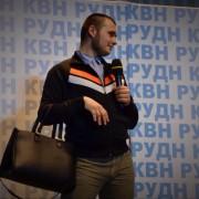 Photo of Эльдар Керимов