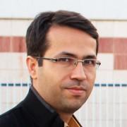 تصویر از rasanehfarda