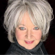 Beverly Williams