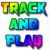 trackandplay's Photo