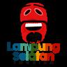 Lehans