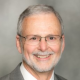 Image of Paul DeChant, MD, MBA