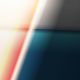 jochemb's avatar