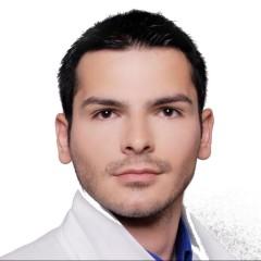 Kyriakos Brastianos (follower)