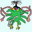 sandru octavian