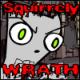 schlosrat's avatar